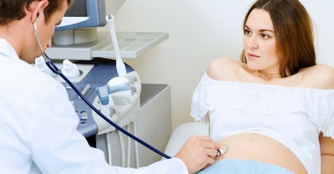donor-spermi-obrashaytes
